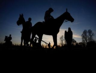 Timeform bring you three selections from Wexford on Saturday