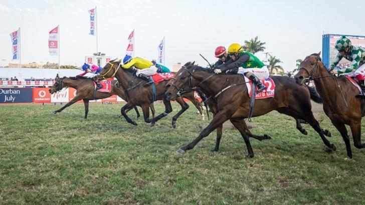 Durban july runners and bettingadvice college football moneyline calculator betting