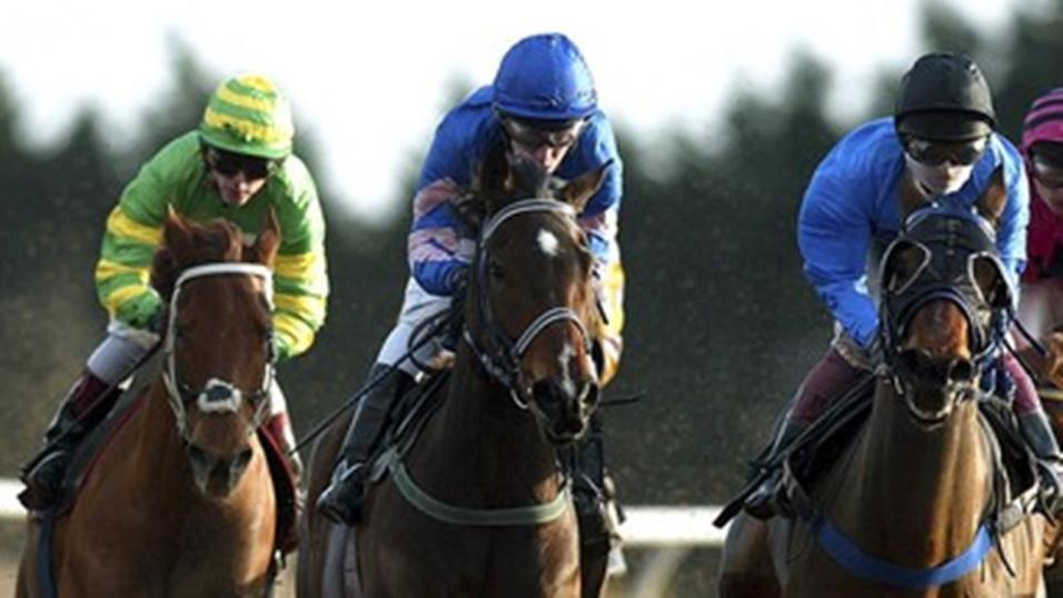 Timeform provide three South Africa SmartPlay bets on Thursday