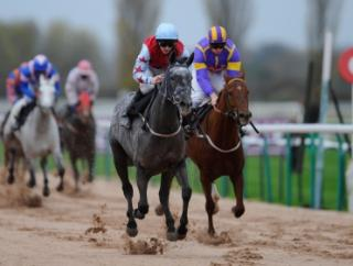 Southwell host racing on Tuesday afternoon