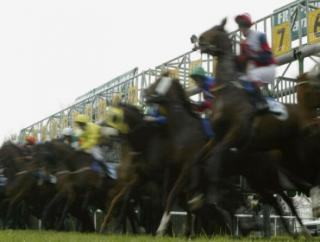 Timeform provide you with three bets from Cork
