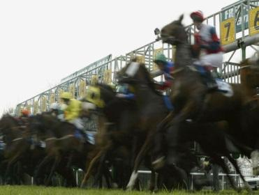 Timeform provide you with three bets from Down Royal