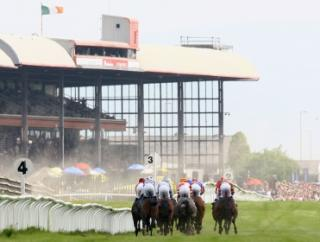 Timeform have found three bets at the Curragh