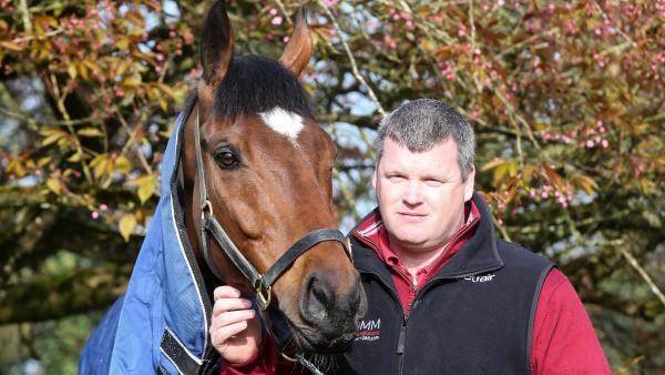 Tiger Roll and Gordon Elliott 1280.jpg