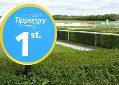 Racing on Thursday comes from Tipperary