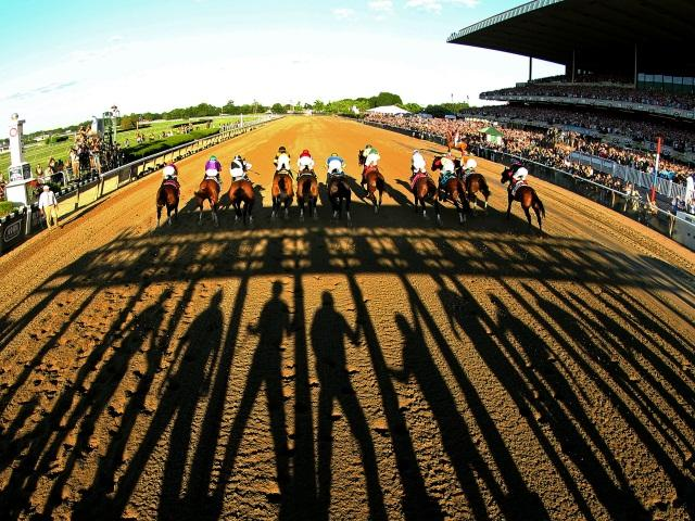 Timeform pick out three US bets on Friday