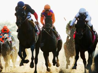 Timeform have three bets from Belmont tonight