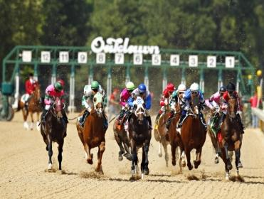 Timeform's US team pick out their three best bets for Thursday