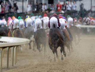 Timeform's US team offer you three selections