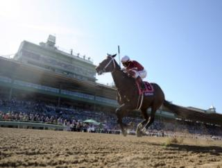 Timeform's US team bring you their three best bets for Friday night