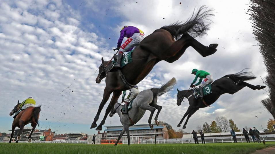 January's Best Horse Racing Tipsters