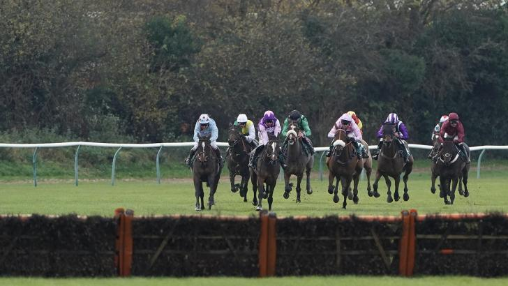 Ante post betting cambridgeshire cathedral city mobile app free betting