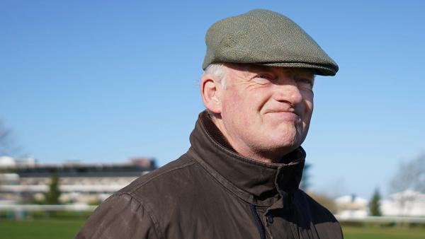 Willie Mullins smile 1280.jpg