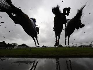 Wincanton hosts Thursday's Placepot