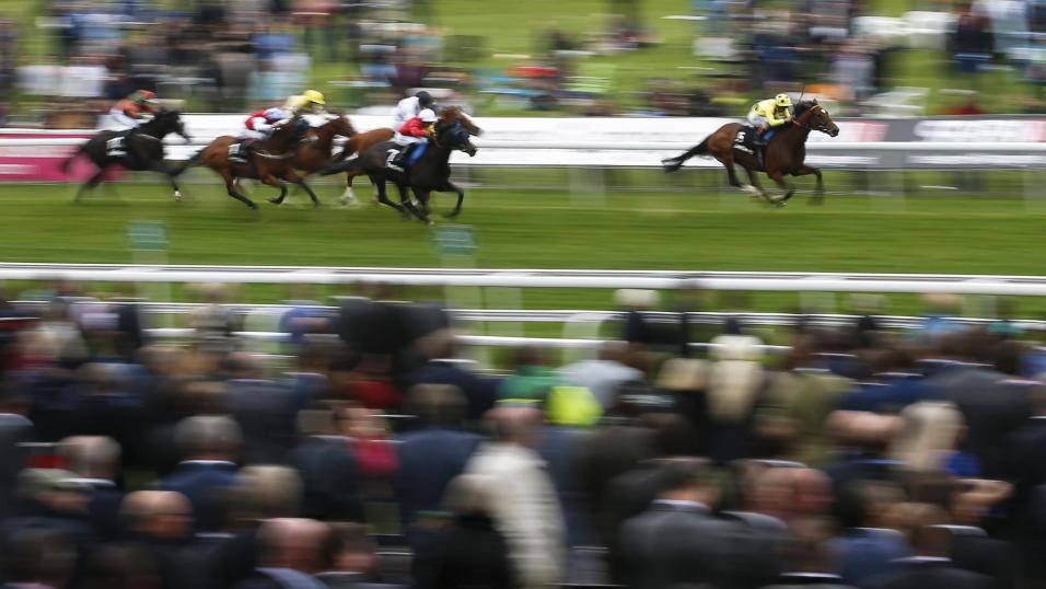 Timeform pick out their three best bets in South Africa on Monday
