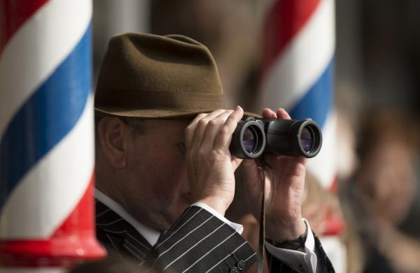 Binoculars 1280 x 835.png