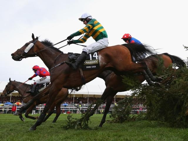 Will you pick the winner of this year's Aintree Grand National?