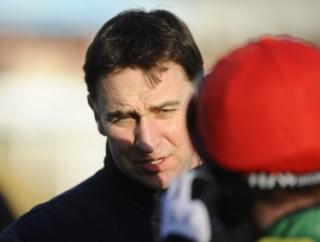Sizing Codelco can win for Henry De Bromhead