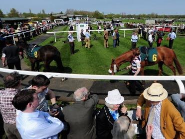 Fakenham hosts racing on Wednesday