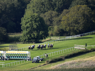 Tony has a trio of selections for the fourth day of Glorious Goodwood