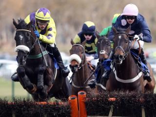 Timeform bring you three National Hunt bets on Sunday