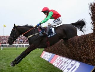 Will Balder Success get the better of Ptit Zig on Saturday?