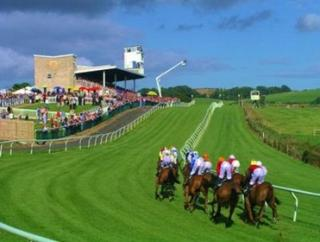 Timeform's Irish team bring you their three best bets for Friday