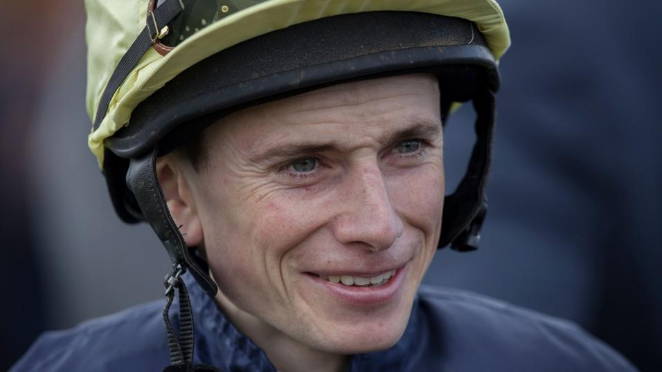 Ryan Moore has a further six rides on day two of the Future Champions Festival at Newmarket