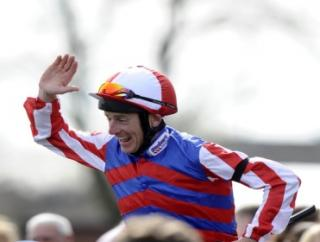 The Johnny Murtagh-trained Regal Power offers a bit of value