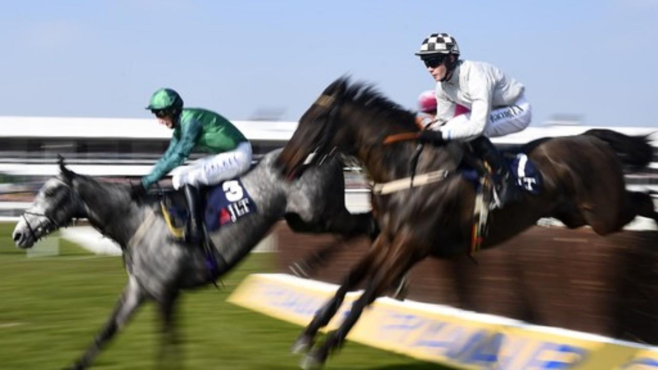 racing uk tv guide