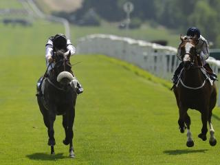 Timeform provide their Placepot selections from Leicester on Monday