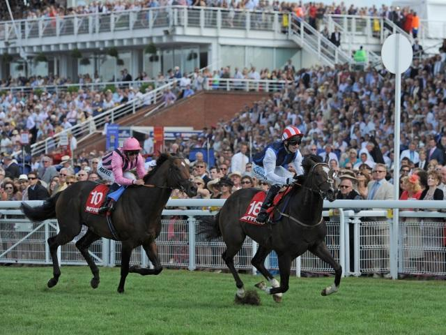 Tony has more big-price selections from the final day of Glorious Goodwood