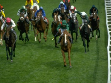 Craven stakes 2021 bettingadvice true odds sports betting