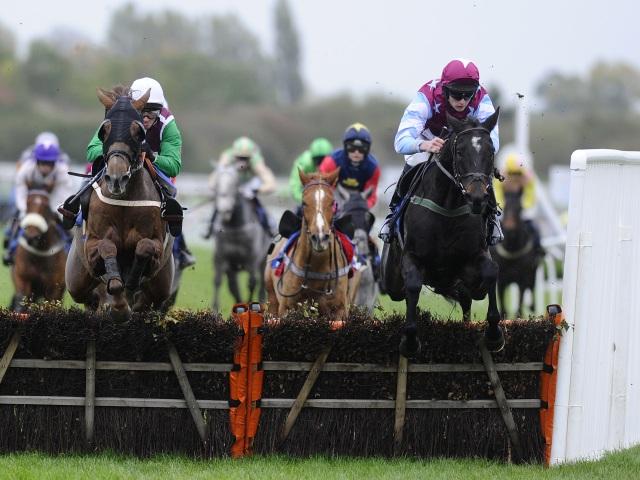 Stratford horse racing betting calculator kleinbettingen communal living