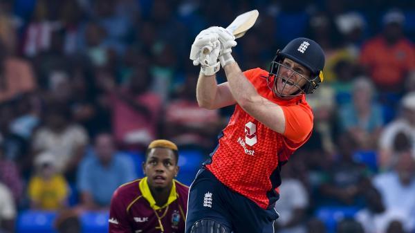 Eoin Morgan hits T20 1280.jpg