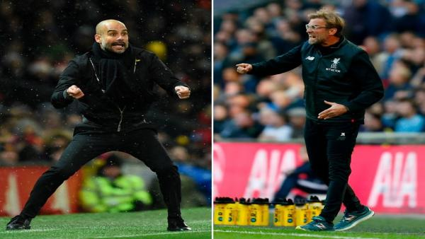 Pep Guardiola and Jurgen Klopp.jpg