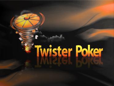 In play betting australia betfair poker refined metal for csgo skins betting