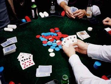 In play betting australia betfair poker granada vs sevilla betting expert football