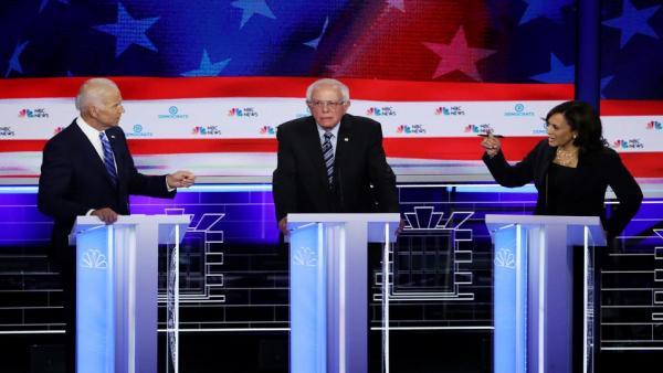 Biden-Sanders-Harris 956.jpg