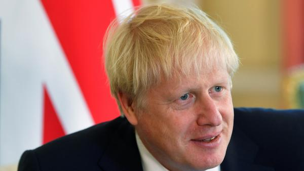 Boris Johnson Union Jack 1280.jpg
