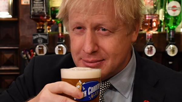 Boris Johnson pint 1280.jpg
