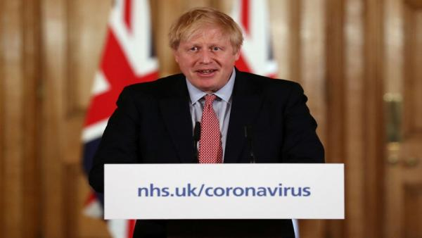 Boris Johnson- coronavirus.jpg