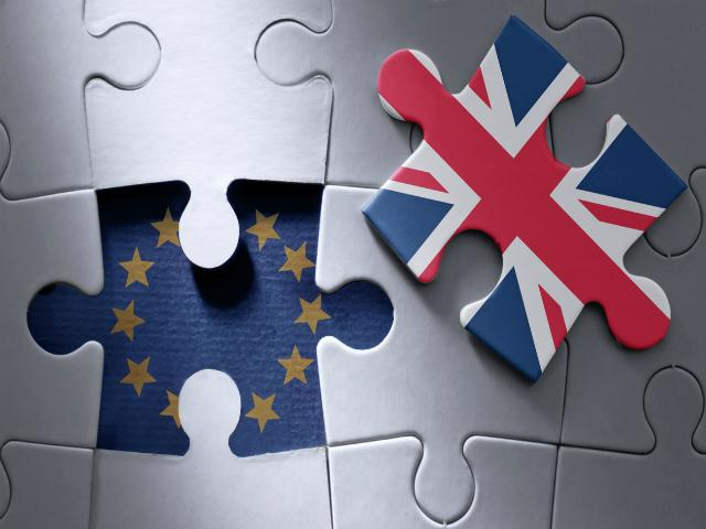 Brexit remains a puzzle to be solved