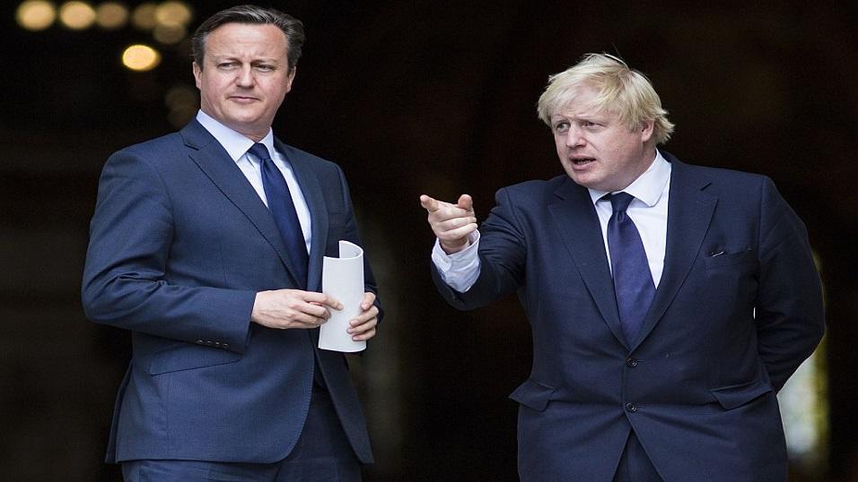 Betting uk politics dicken bettinger three principles of democracy