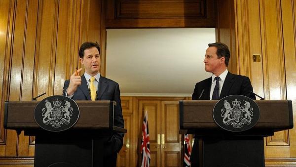 Clegg dan Cameron 956.jpg