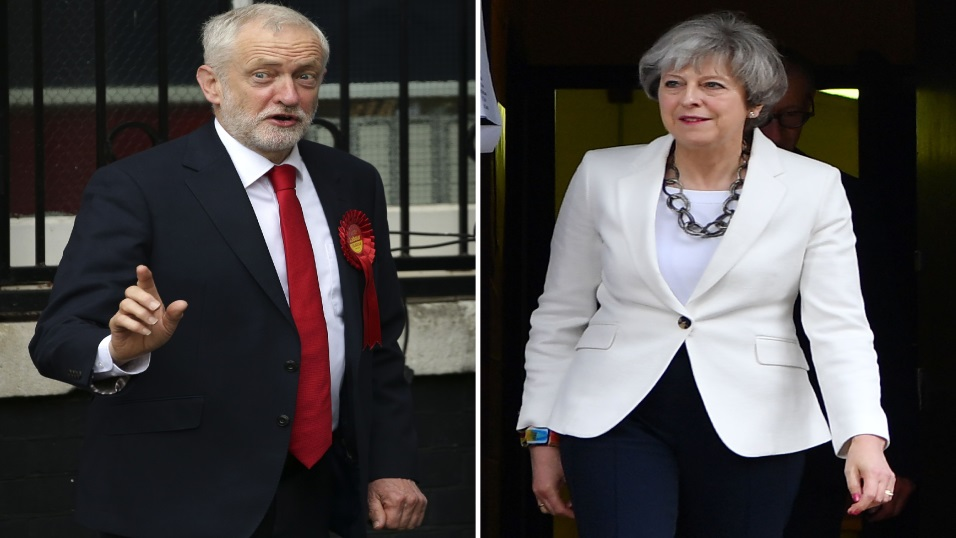 Corbyn and May 956.jpg
