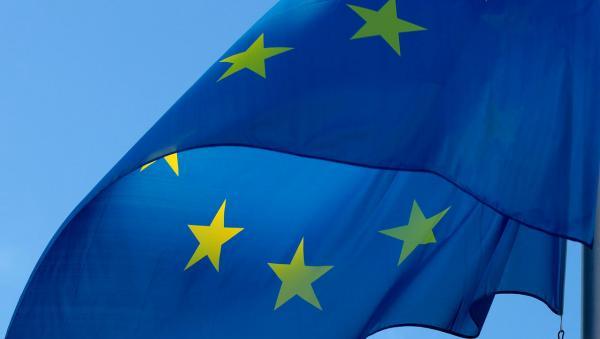 EU flag 1280.jpg
