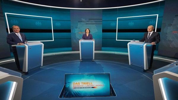 Debat Kandidat Kanselir Jerman.jpg