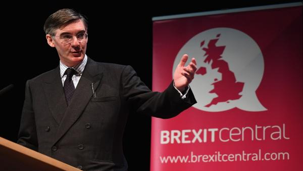 Jacob Rees Mogg - 1280.jpg