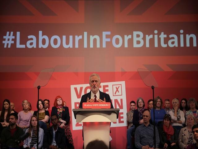 in campaign eu referendum betting
